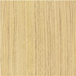 Finnish Oak 118 Matte Finish (58)  Horizontal Postforming Grade (12)
