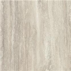 Travertine Silver 180fx Scovato Finish (34) 3458 Horizontal Postforming Grade (12)
