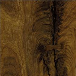 Black Walnut Timber 180Fx 3479 Matte Finish (58)  Horizontal Postforming Grade (12)
