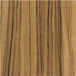 Oiled Olivewood Artisan Finish (43) 5481 Horizontal Postforming Grade (12)