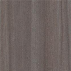 Smoky Brown Pear Infiniti Finish (AN)  Formica Infiniti Grade (A7)