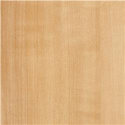 Planked Deluxe Pear Artisan Finish (43) 6206 Horizontal Postforming Grade (12)