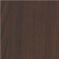 Prestige Walnut Artisan Finish (43) 6209 Horizontal Postforming Grade (12)