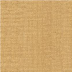 African Limba Artisan Finish (43) 7011 Horizontal Postforming Grade (12)