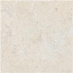 Lime Stone Scovato Finish (34) 7264 Horizontal Postforming Grade (12)
