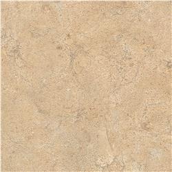 Sand Stone Scovato Finish (34) 7265 Horizontal Postforming Grade (12)