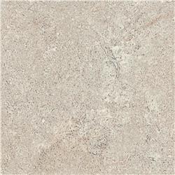 Concrete Stone Scovato Finish (34) 7267 Horizontal Postforming Grade (12)