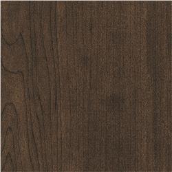Cocoa Maple Artisan Finish (43) 7739 Horizontal Postforming Grade (12)