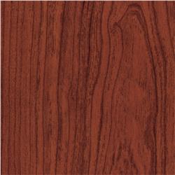 Select Cherry Artisan Finish (43) 7759 Horizontal Postforming Grade (12)