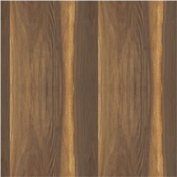 Wide Planked Walnut 180fx Natural Grain Finish (NG) 9479 Horizontal Postforming Grade (12)