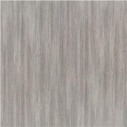 Weathered Fiberwood Natural Grain Finish (NG)  Horizontal Postforming Grade (12)