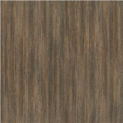 Walnut Fiberwood Natural Grain Finish (NG)  Horizontal Postforming Grade (12)