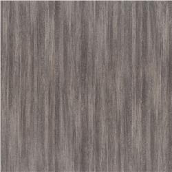 Blackened Fiberwood Natural Grain Finish (NG)  Horizontal Postforming Grade (12)