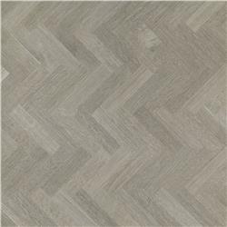 Silver Oak Herringbone Matte Finish (58)  Vertical Postforming Grade (20)