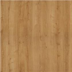 Urban Planked Oak Natural Grain Finish (NG)  Vertical Postforming Grade (20)