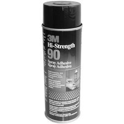 Hi-Strength 90 Spray Adhesive