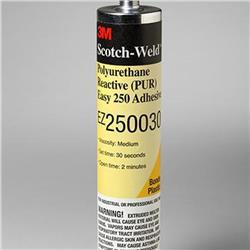 3M 30 Second Polyurethane Adhesive