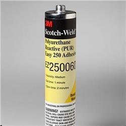 3M 60 Second Polyurethane Adhesive