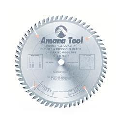 AM 610600 Saw Blade Cut Off/ Cut