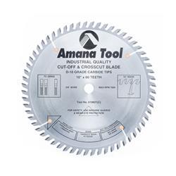 AM 610601 Saw Blade Cut Off/ Cut