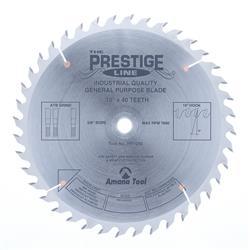 AM PR1040 General Purpose W/ Carbide Teeth