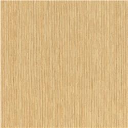 Brookline 10ML Rift White Oak 48 x 120