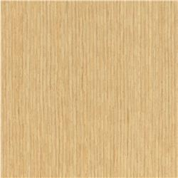 Brookline 10ML Rift White Oak 48 x 96