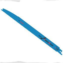 Recip Blades Heavy Metals 5/Pkg
