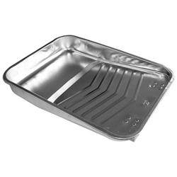 Paint Tray Metal