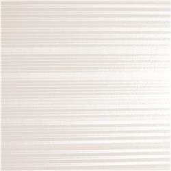 Interior Arts Frost White Flame