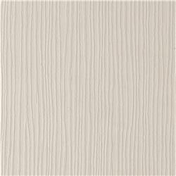 Interior Arts Frost White Sreak