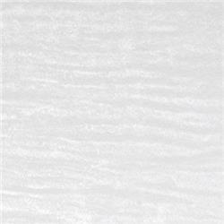 Interior Arts Frost White Velvet