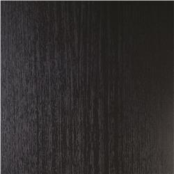 Interior Arts Black Drizzle