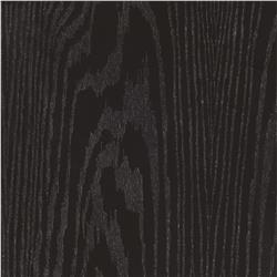 Interior Arts Black Impression