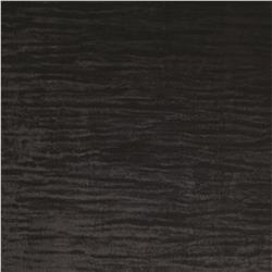 Interior Arts Black Velvet