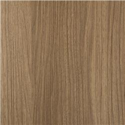 Noce Leuca with Scultura and Matrix Finish, 2 side panel