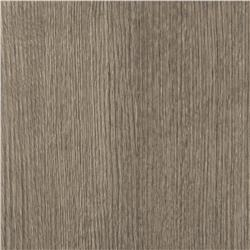 Rovere with Matrix Finish, 2 side panel