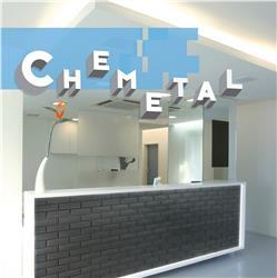 Chemetal