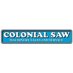 Colonial Saw