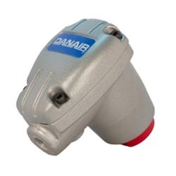 Danair Automatic Hammer Medium Tip
