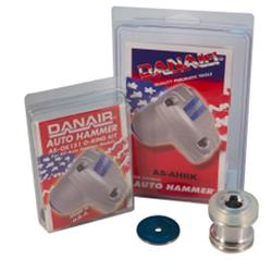 Danair Repair Kit