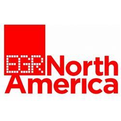 EGR North America