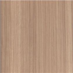 PVC Funder 231 Tenino Oak