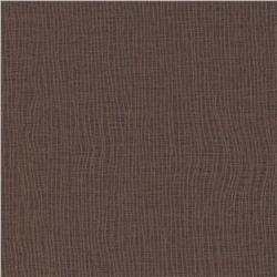 PVC FO 5881 CHOCOLATE WARP