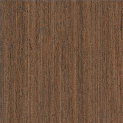PVC FO 5884 Chestnut Woodline