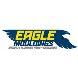 Eagle Mouldings