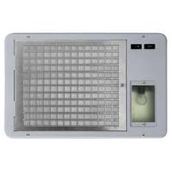 Replacement Filter For BUF-04 Aluminum