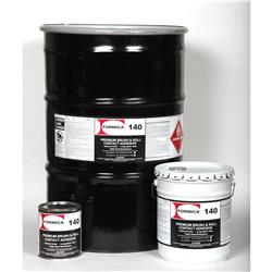 Spray Wipe Roll Adhesives