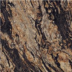 Formica IdealEdge Magma Black Ogee Profile 12 Ft