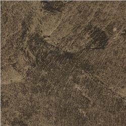 Formica IdealEdge Himalayan Slate 77 Ogeee Profile 12 Ft